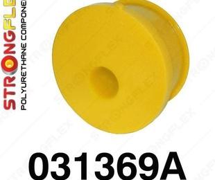 StrongFlex - 031369A - Delantero Inferior M3 E36 excéntrico SPORT