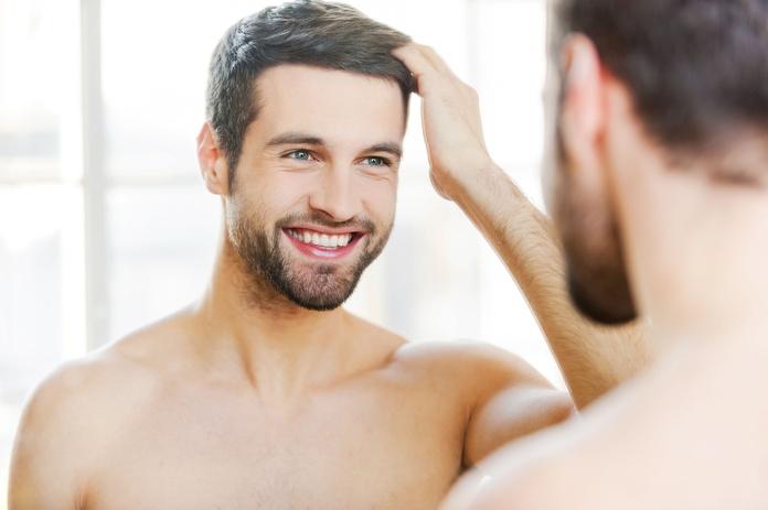 Injertos Capilares en Bilbao: Soluciones capilares de Hair Medic