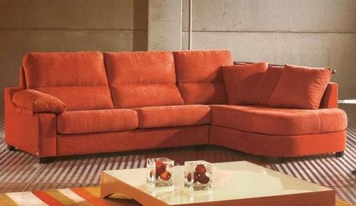 Muebles en Cornellà de Llobregat | Muebles Atance