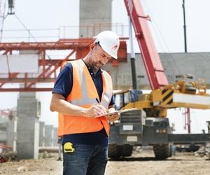 Todos los productos y servicios de Empresa de construcción y reformas: Procotec
