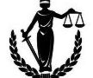 Hoy entra en vigor el Registro de ciudadanos condenados por un delito contra la libertad sexual.