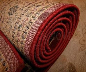 Limpieza de alfombras en Eivissa Baleares