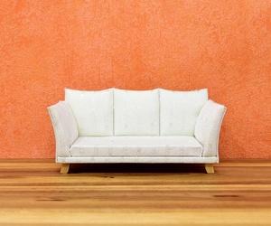 Cómo cuidar los sofás