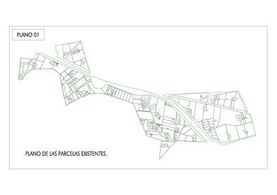 Huertos Familiares de San Juan del Puerto