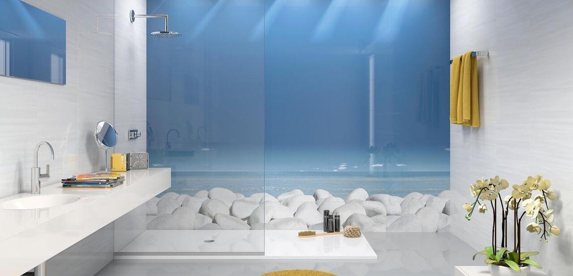 Azulejos rústicos en Molins de Rei para reformar cocinas y baños