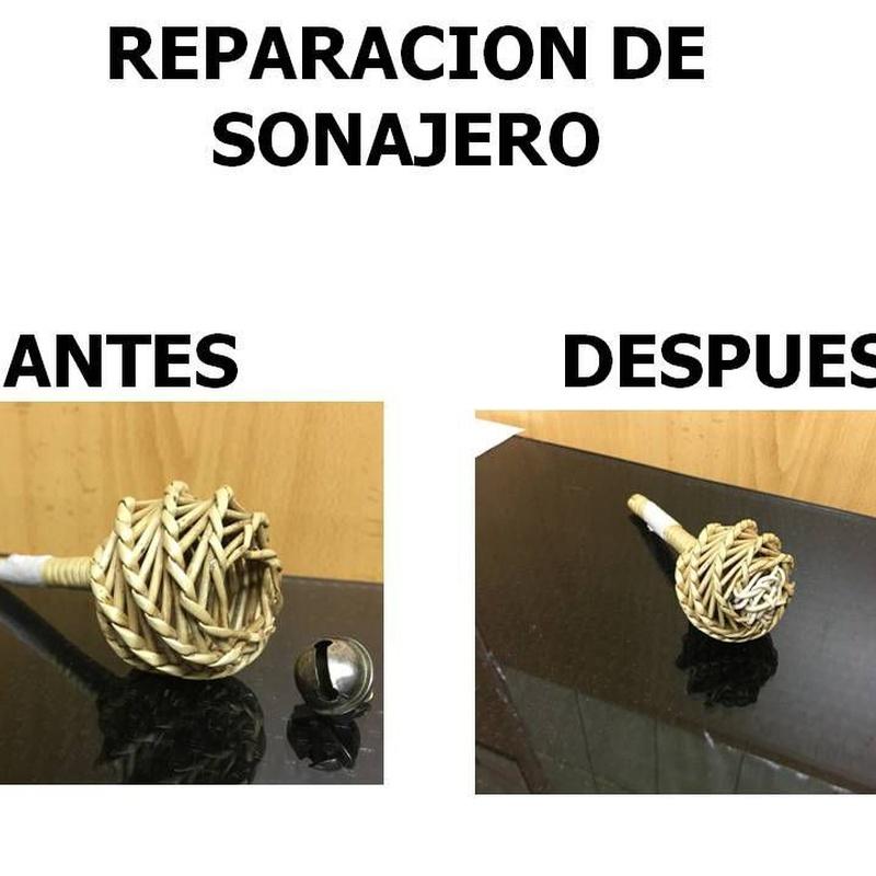 Servicio de restauración: Productos y materias primas de Estilo 2 Bambú, S.L.