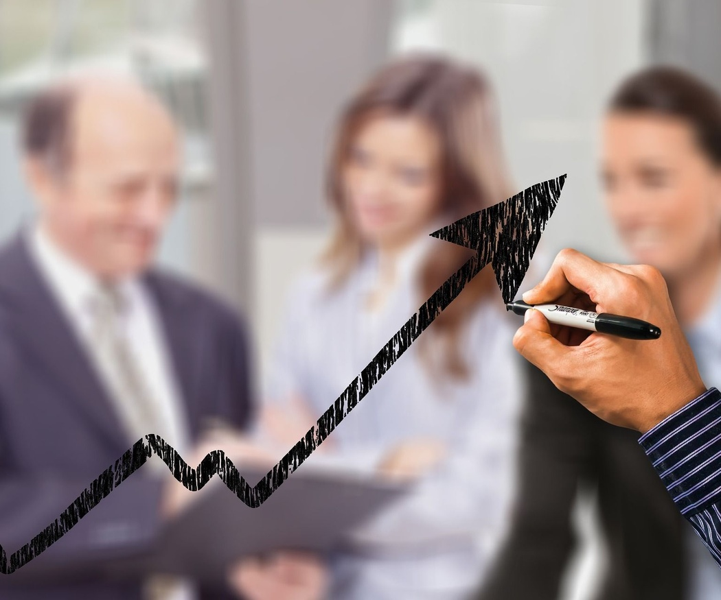 ¿Sabes qué es el balance de una empresa?