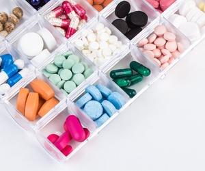 Todos los productos y servicios de Farmacia: Farmacia-Óptica Ojeda
