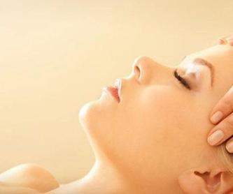 Nu Skin 180º® Skin Mist:  PRODUCTOS de Javier Peluqueros Tapia De Casariego