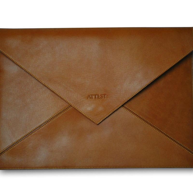 PortaDocumentos PD-01440: Catálogo de M.G. Piel