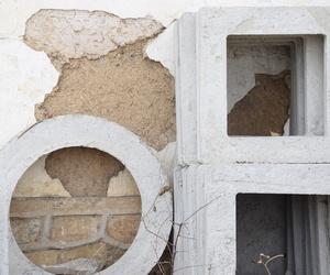 Consejos para elegir materiales de construcción para casas