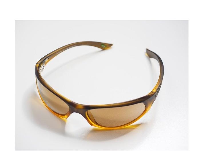 Gafas Deportivas: Servicios de Morales Ópticos
