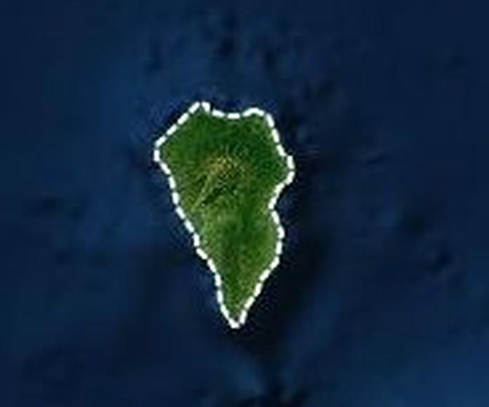 Verificación / Calibración (ensayo) de básculas en La Palma : ¿Qué ofrecemos? de Tacsa Verificaciones