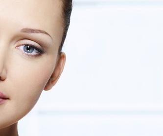 Asesoramiento quirúrgico: Salud y belleza de Doctora Arrom