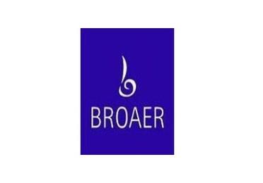 Productos marca Broaer