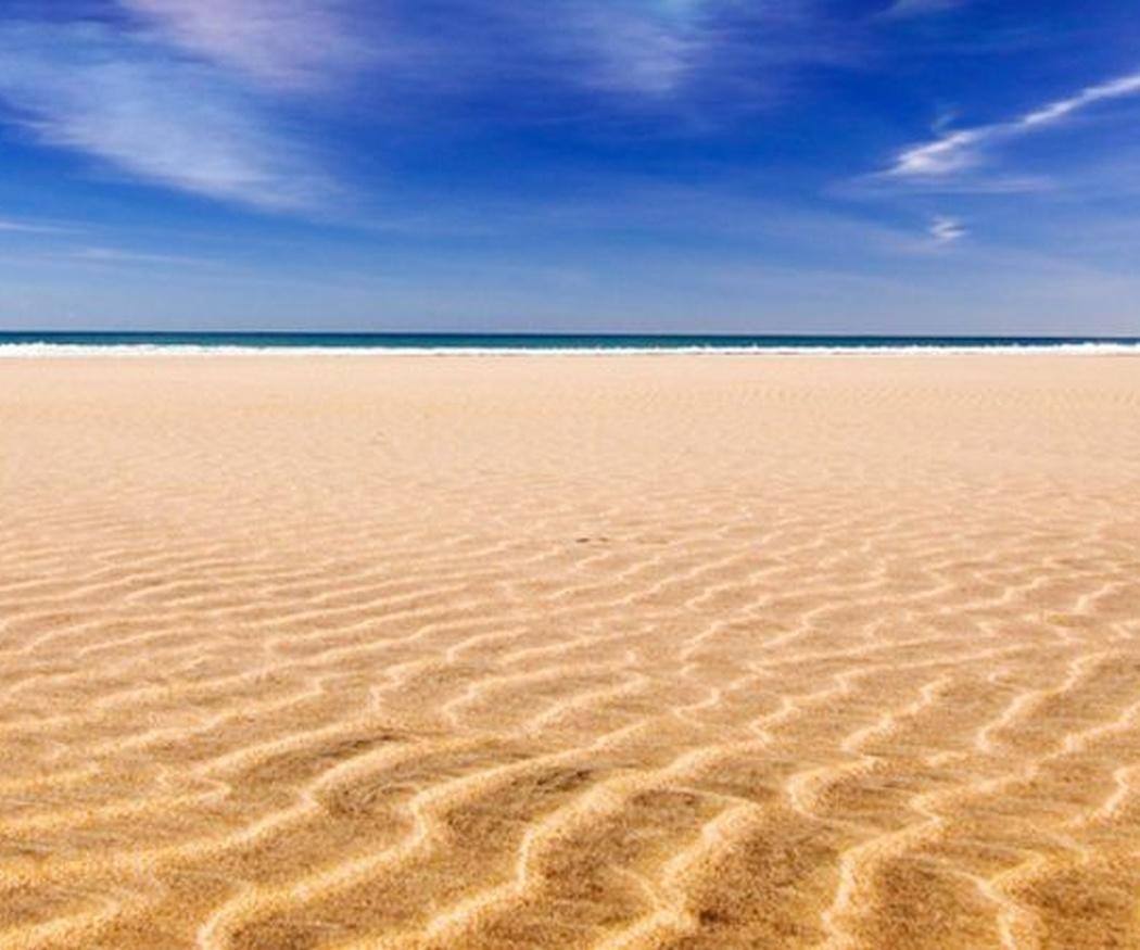 Los mayores atractivos turísticos de Fuerteventura