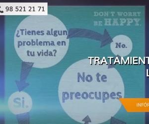 Tratamiento para la depresión y la ansiedad en Oviedo | Aster Psicólogos