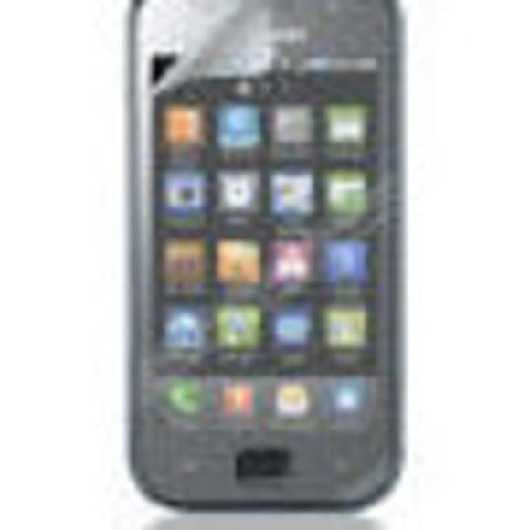 PROTECTOR DE PANTALLA KSIX PARA GALAXY SCL I9003 (2 UNDS) : Reparaciones de Playmon Servicios Técnicos Fotográficos