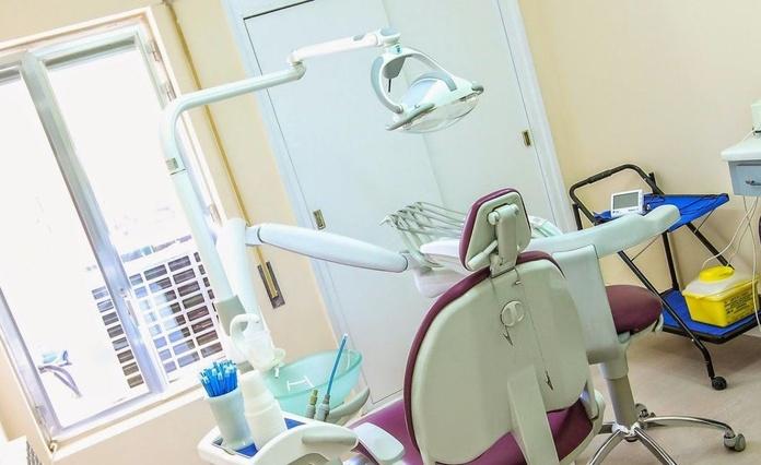 Clínica Dental en Hortaleza.
