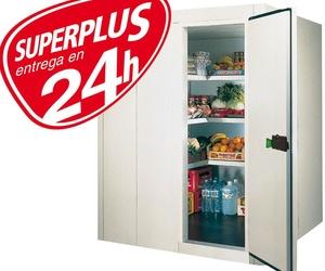 instalaciones frigoríficas palma de mallorca