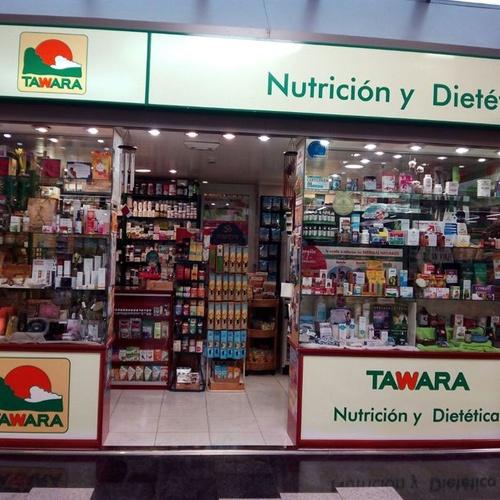 Nutrición y dietética en Palma de Mallorca