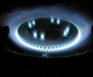 Revisiones instalaciones gas