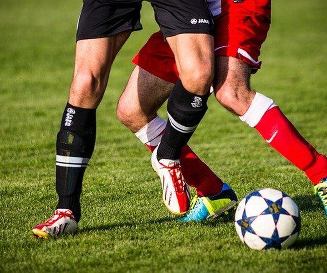 Los concursos de acreedores en los clubes de fútbol
