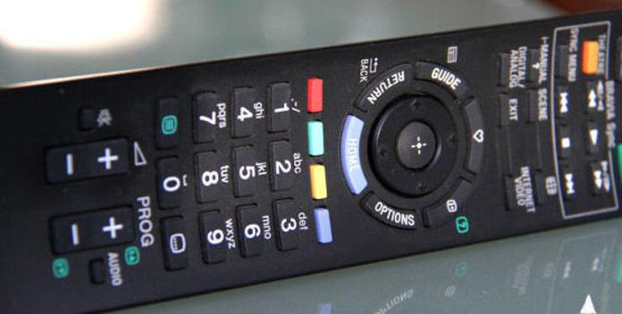TNT Francia: Servicios de Radio TV Piñol