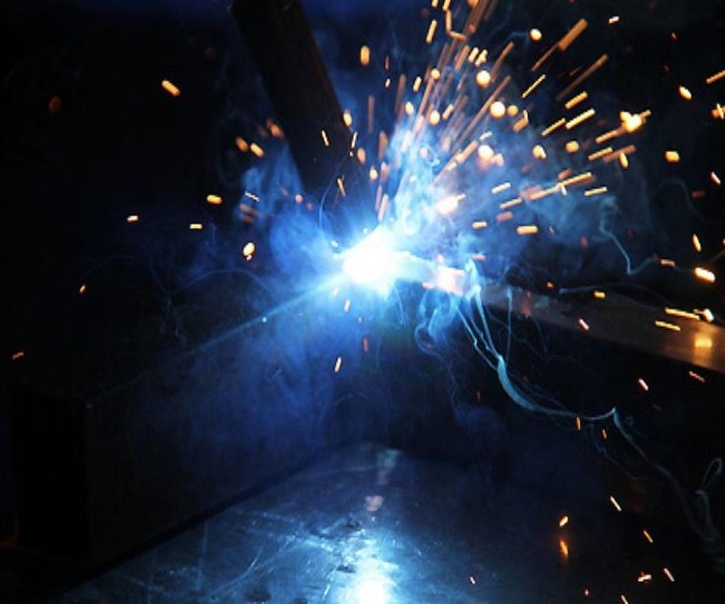 El proceso de obtención del aluminio