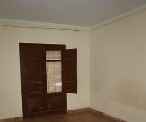 Pisos en venta : Servicasa Servicios Inmobiliarios