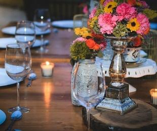 ¿Hay que incluir el número de cuenta en la invitación de la boda?