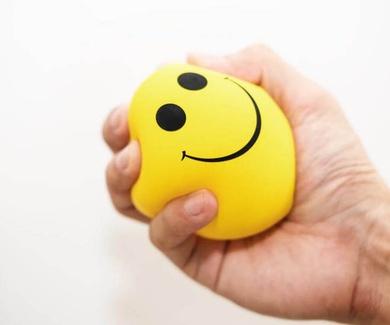 Autocontrol: 7 consejos para mejorarlo