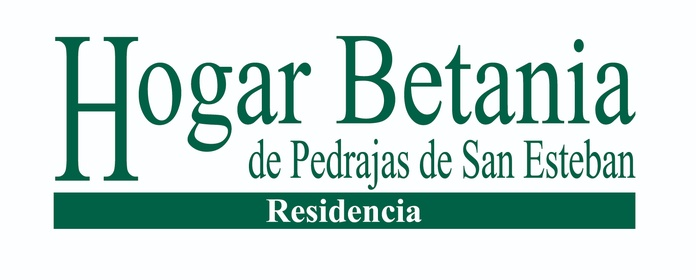 logo Betania.jpg