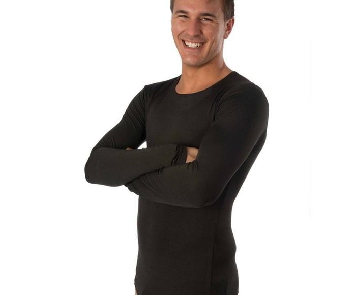 Camisetas interiores para hombre: Ropa Interior Júlia de Ropa interior Júlia