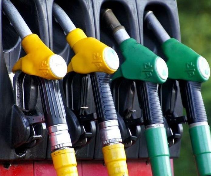 Gasolinera propia: Servicios de Grupo Tramal / Tramal S.L  Logtramar S.C.C.L