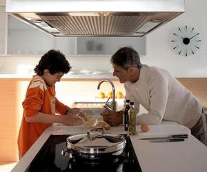 Diseño Cocinas en Melilla - Reforma integral de cocinas