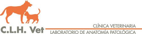Fotos de Veterinarios en A Coruña | Clínica Veterinaria - Lab. Anatomía Patológica