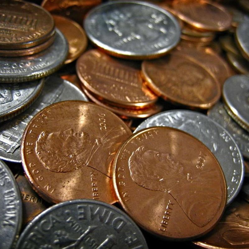 Reembolso económico sesiones de terapia: Servicios de Psicóloga Beatriz del Amo
