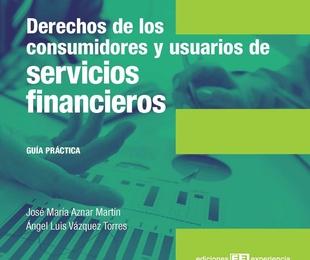Derechos de los consumidores y usuarios de servicios financieros