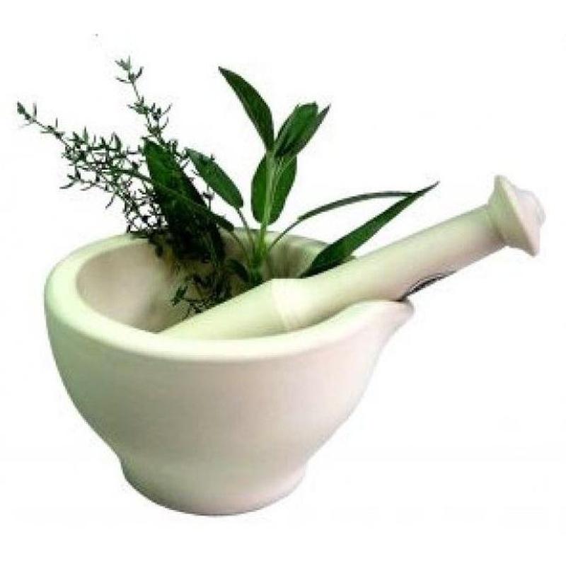 Homeopatía: Productos y Servicios de Farmacia Prieto