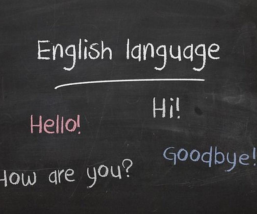 Aprender inglés con las series subtituladas