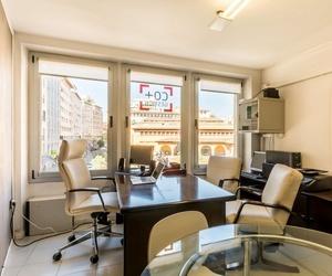 Compra y venta de viviendas en Palma de Mallorca