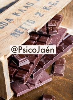 El chocolate le hace bien a tu cerebro, según neurocientíficos