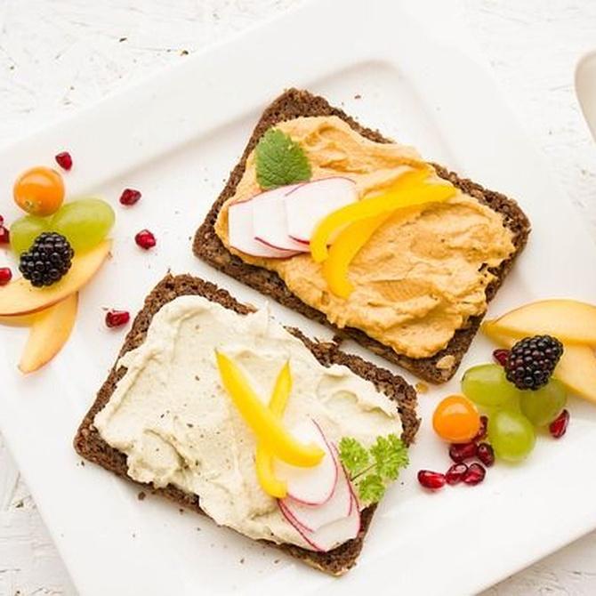 Pautas para alimentarse correctamente sufriendo de hemorroides