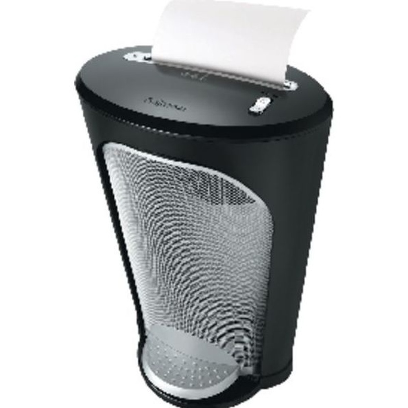 DESTRUCTORA FELLOWES DS-1