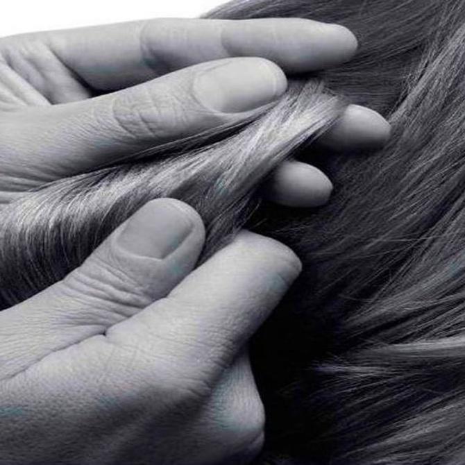 Consejos para mantener tu pelo sano todo el verano