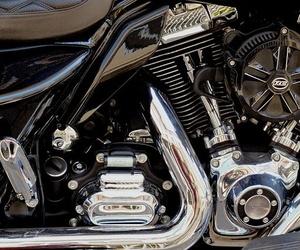 Averías más comunes en las motos