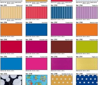 Publicidad y presentaciones : Productos de Almaplast, S.L.
