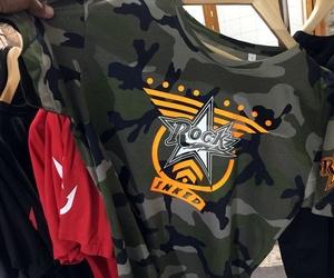 Estampación de camisetas en Las Palmas de Gran Canaria