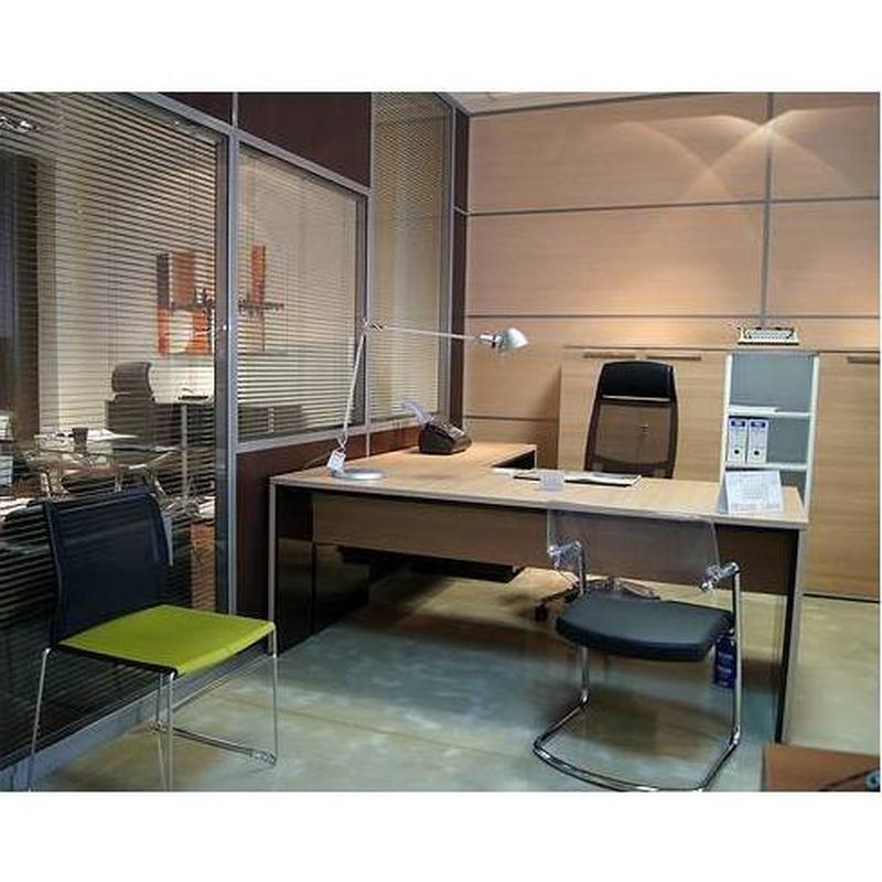 Cristalería en Badajoz: Productos y Servicios de Aluminios Gamero